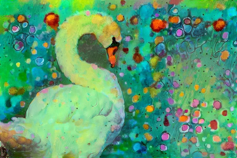 Swan_4695