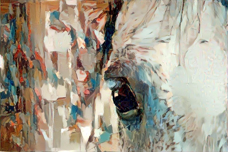 Horse_4701