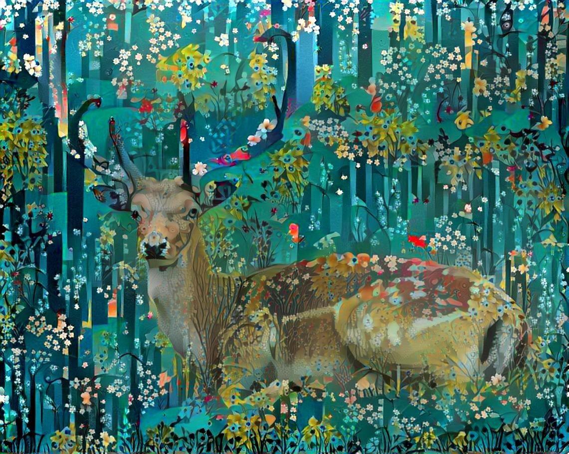 Deer_4800