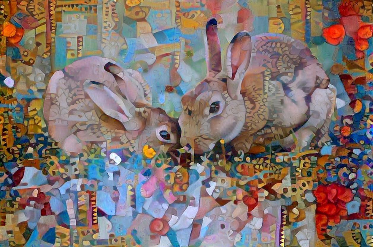 Rabbit _4826