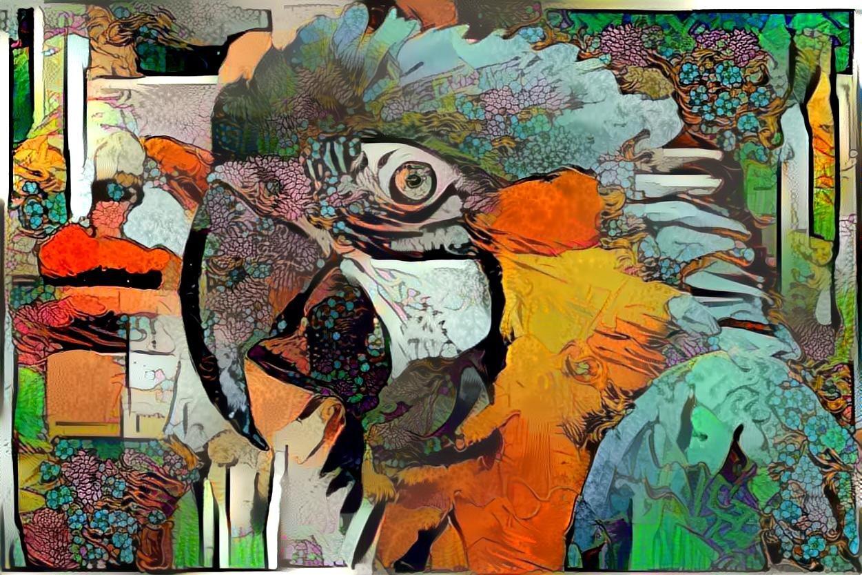 Bird_5012
