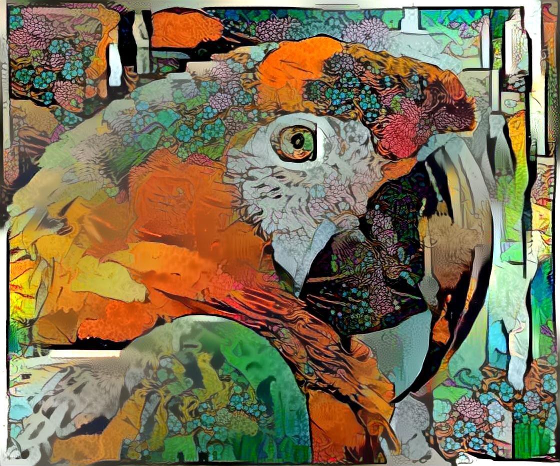 Bird_5013