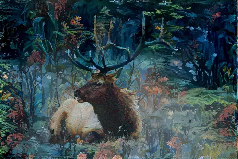Deer_5045