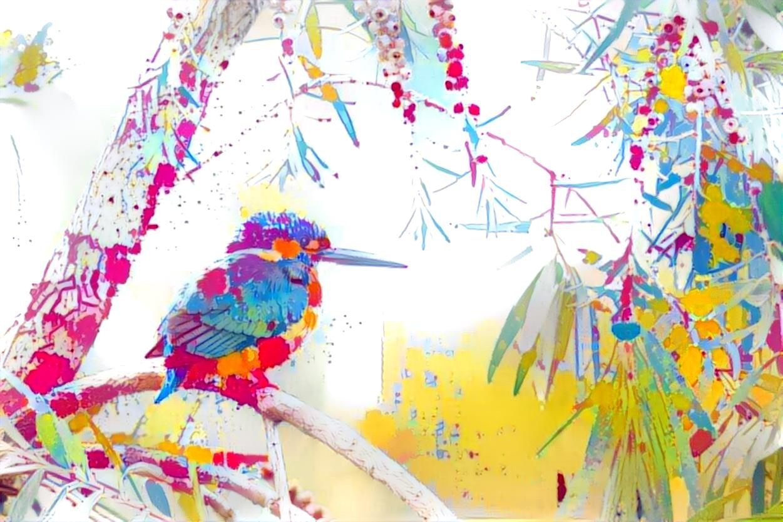 Bird_5117