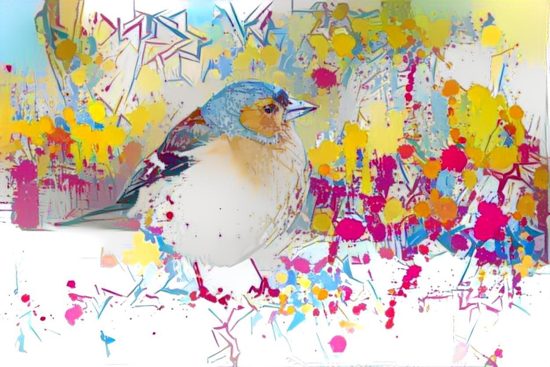 Bird_5118