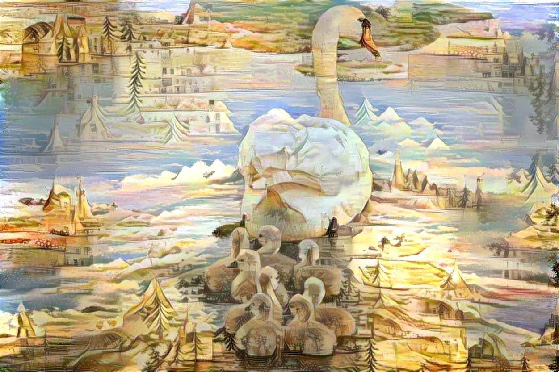 Swan_5135