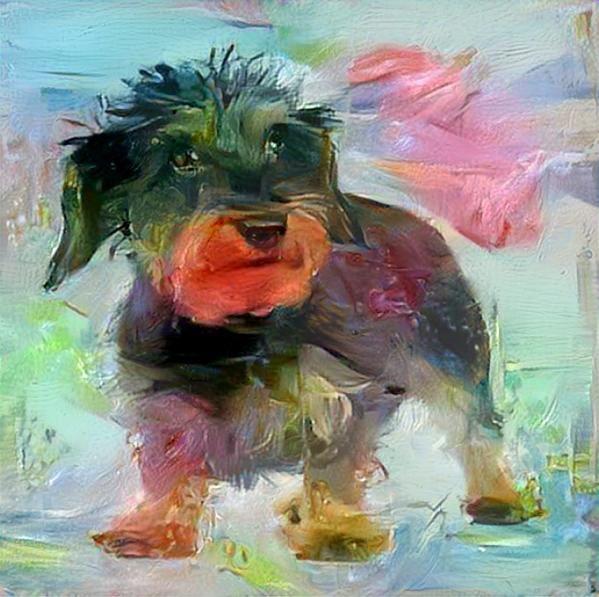 Dog_5159