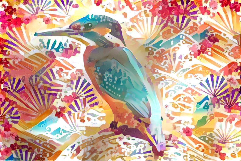 Bird_5169