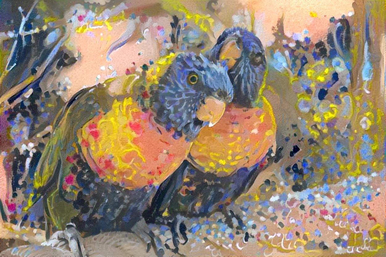 Bird_5173