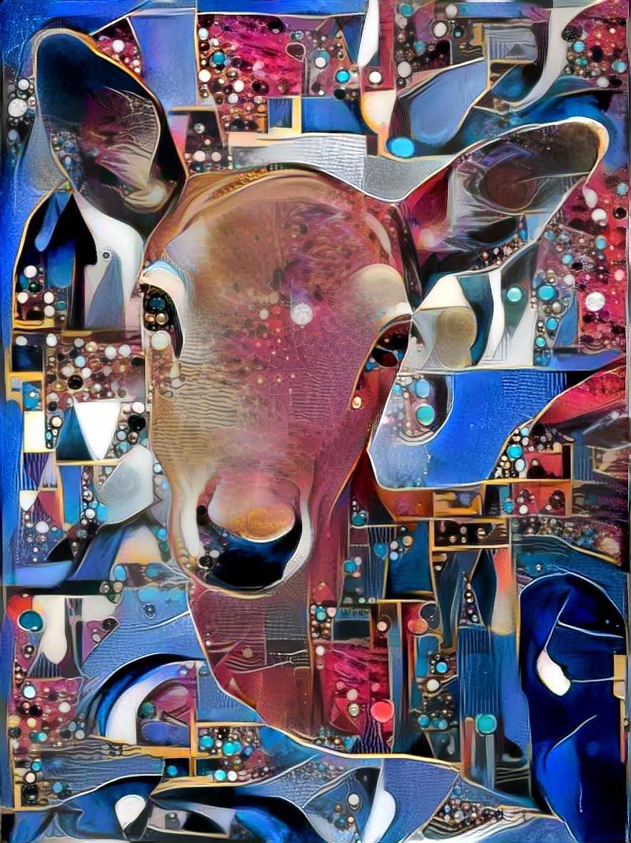 Deer_5179