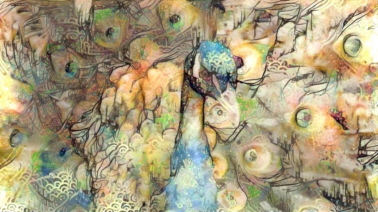Peacock_5311
