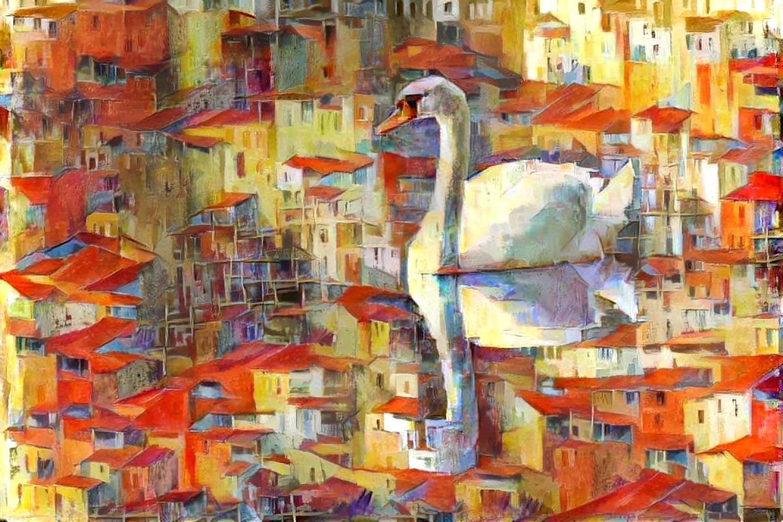 Swan_5312