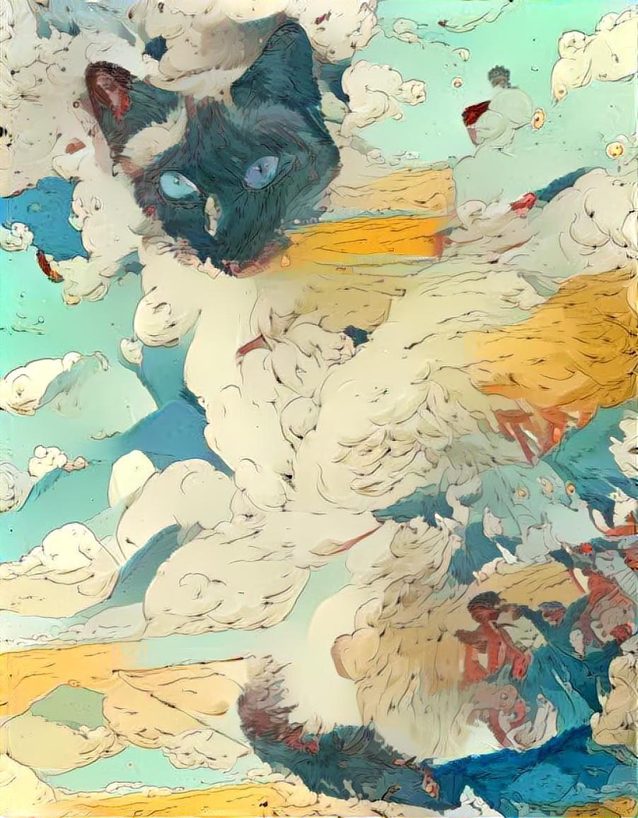 Cat_5350