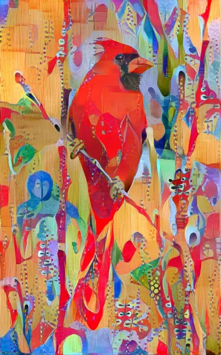 Bird _5403