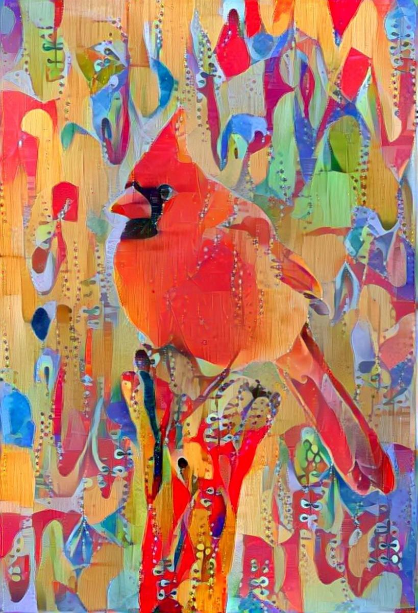 Bird _5404
