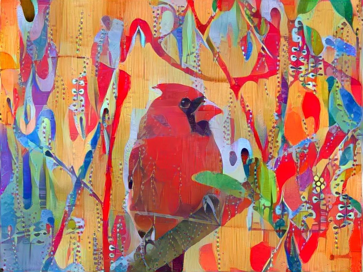 Bird_5414