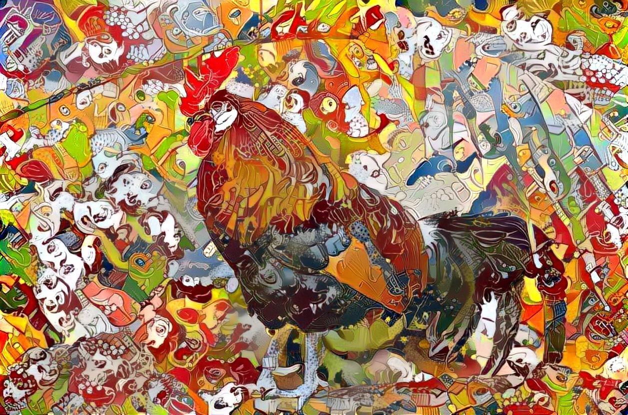 Chicken_5434