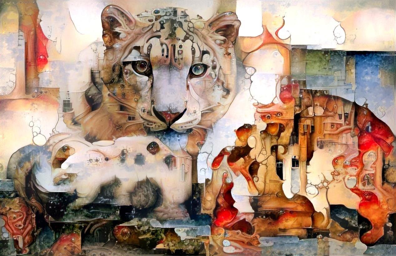 Leopard _5729