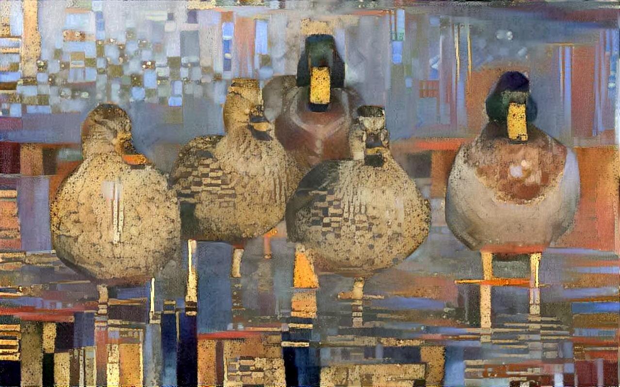 Ducks_5941