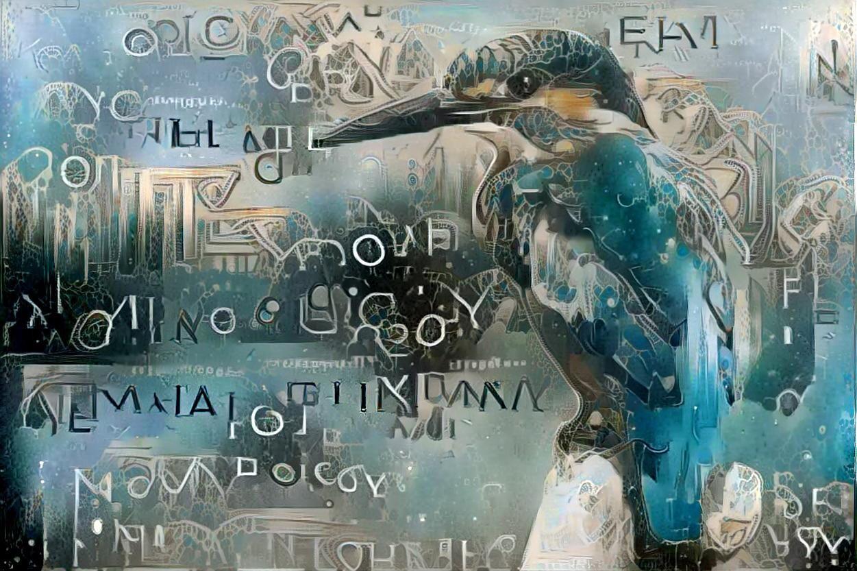 Bird_5948