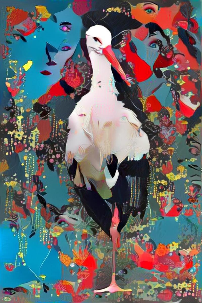 Bird_5956