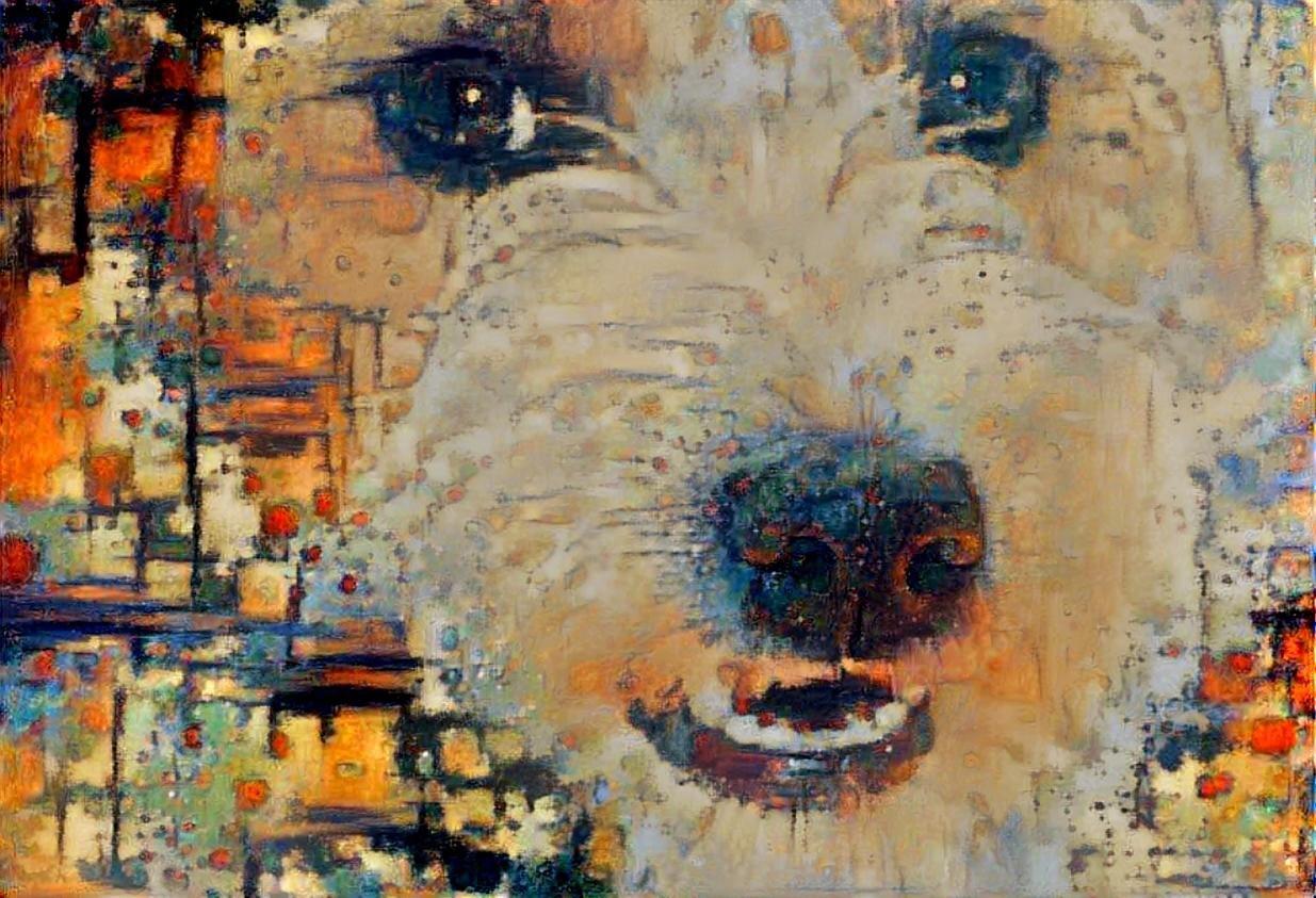 Dog_5994