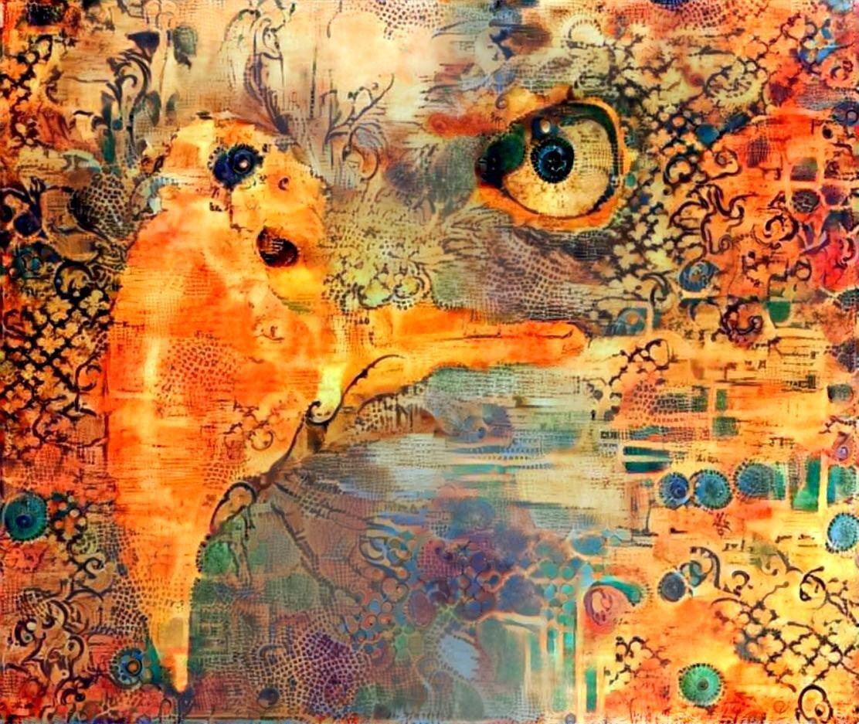 Bird_5995