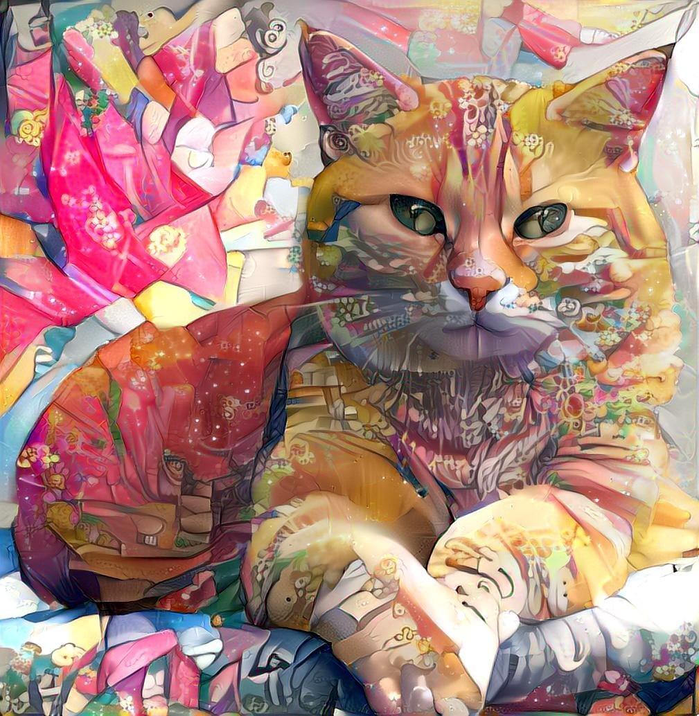 Cat_6010