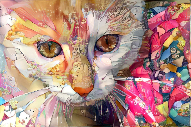 Cat_6028