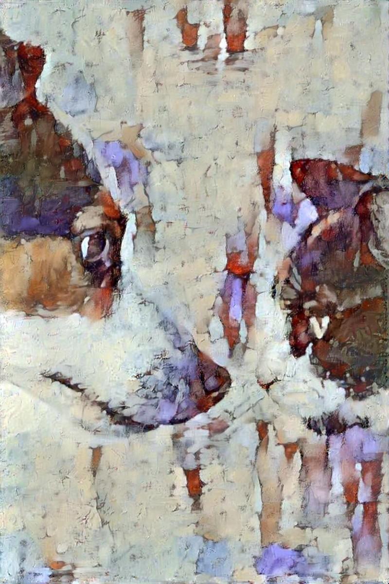 Dog_6195