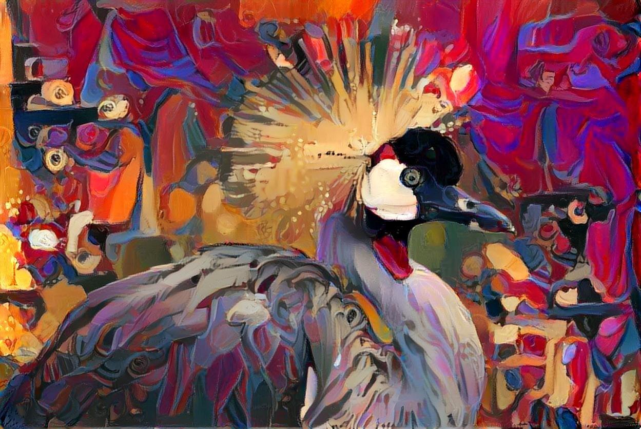 Bird_6400