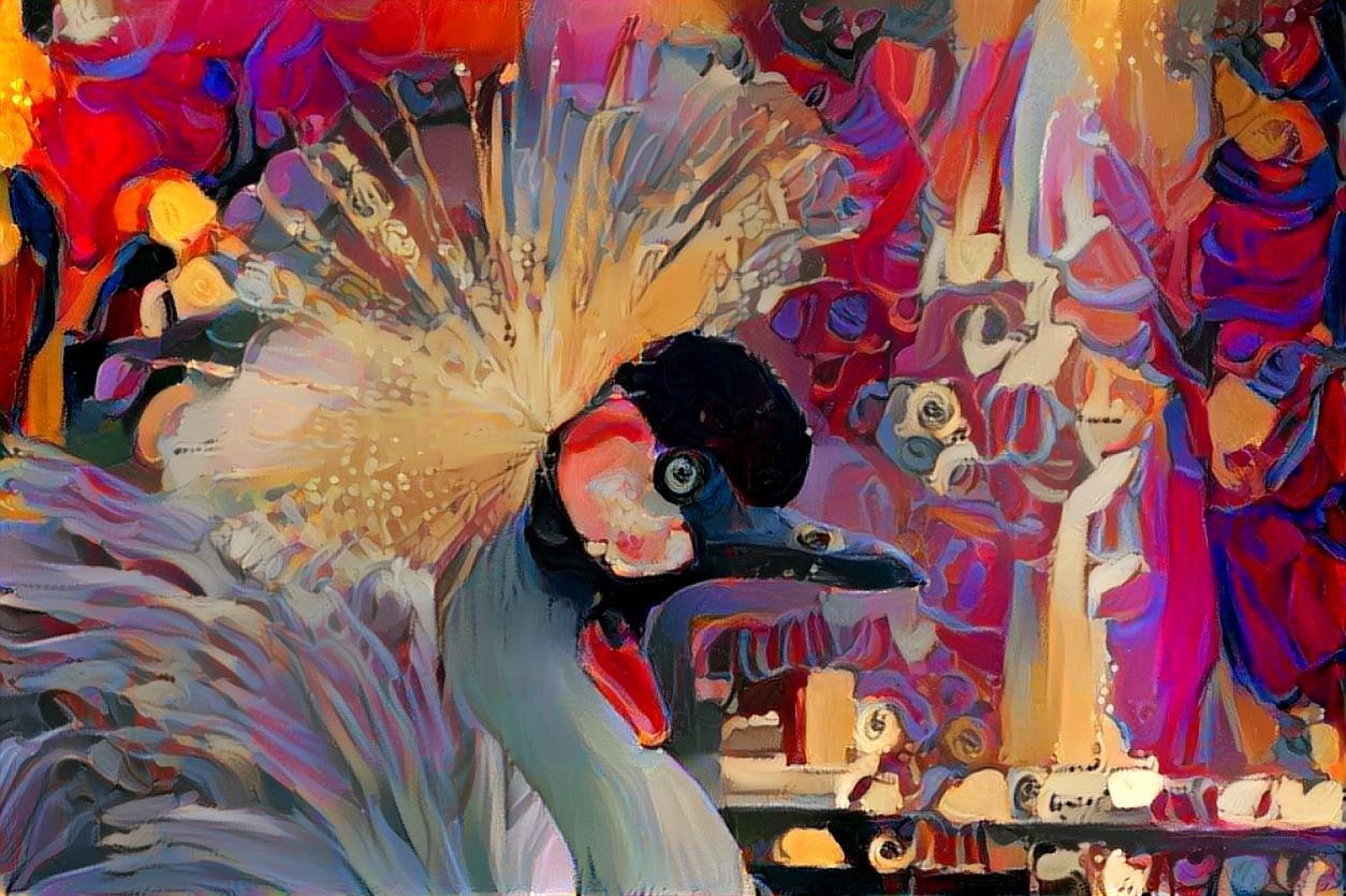 Bird_6401