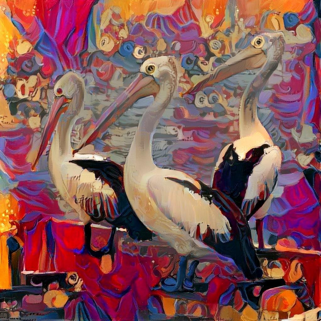 Birds_6590