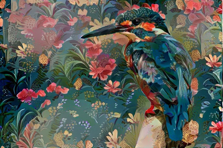 Bird_6946