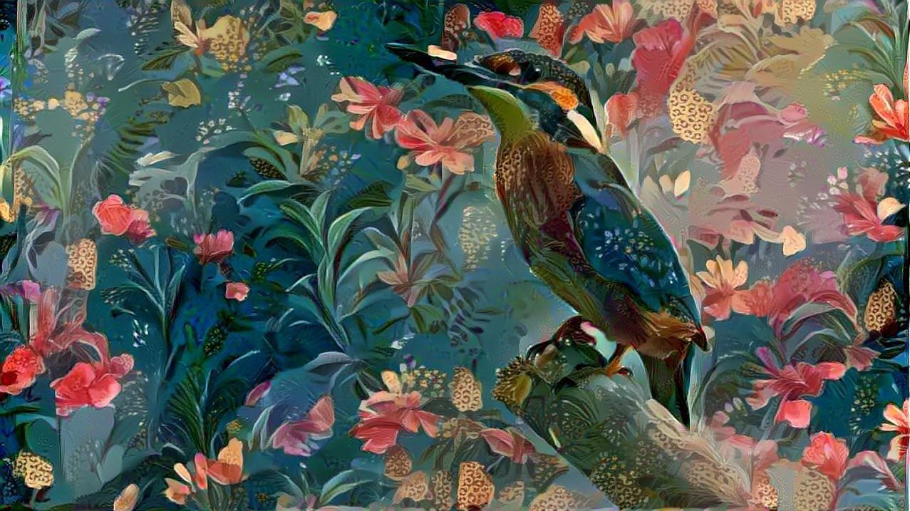 Bird_6948
