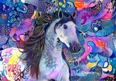 Horse_0569