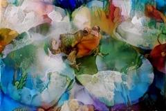 Frog_2068