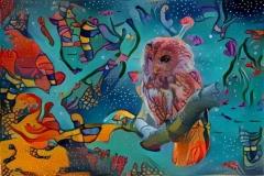 Owl_2243