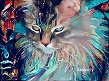 Cat _3582