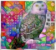 Owl_3832