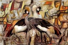 Birds_3877