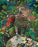 Parrot_3940