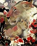 Lions_3941