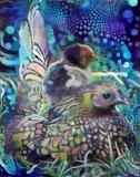 Birds_3948