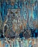 Owl_4019
