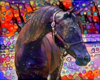 Horse_4067