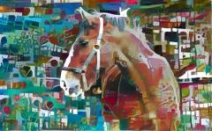 Horse_4081