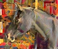 Horse_4087