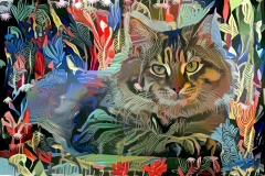 Cat_4301