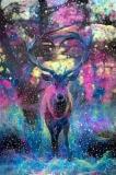 Deer_4398